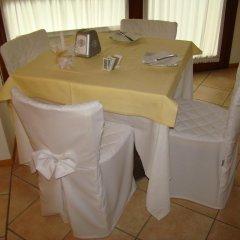 Отель Barchessa Gritti Италия, Фьессо-д'Артико - отзывы, цены и фото номеров - забронировать отель Barchessa Gritti онлайн удобства в номере