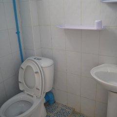 Отель Sin Yaw Guest House ванная
