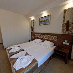 Hotel Aristokrat Аврен комната для гостей фото 2
