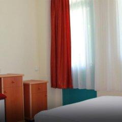 Gazipasa Star Hotel & Apart Сиде удобства в номере