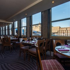 Отель Jurys Inn Edinburgh питание фото 3