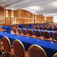 Отель Skyline Hotel США, Нью-Йорк - отзывы, цены и фото номеров - забронировать отель Skyline Hotel онлайн помещение для мероприятий фото 2