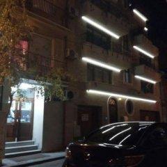Отель Venis House фото 49