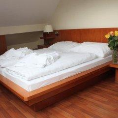 Отель POPELKA Прага комната для гостей фото 3