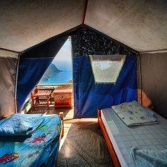 Full Moon Camp Турция, Кабак - отзывы, цены и фото номеров - забронировать отель Full Moon Camp онлайн комната для гостей фото 2