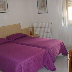 Отель Ristorante Al Caminetto Италия, Аоста - отзывы, цены и фото номеров - забронировать отель Ristorante Al Caminetto онлайн комната для гостей