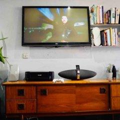 Отель Modern 1 Bedroom Apartment in Central Location Великобритания, Лондон - отзывы, цены и фото номеров - забронировать отель Modern 1 Bedroom Apartment in Central Location онлайн удобства в номере
