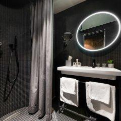 Hotel Clark Budapest ванная фото 2