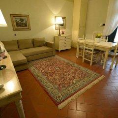 Отель Tenuta I Massini Италия, Эмполи - отзывы, цены и фото номеров - забронировать отель Tenuta I Massini онлайн комната для гостей