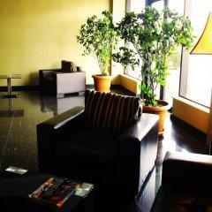 Отель Shine on Guramishvili Грузия, Тбилиси - отзывы, цены и фото номеров - забронировать отель Shine on Guramishvili онлайн интерьер отеля