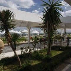 Отель Fiesta Beach Djerba - All Inclusive Тунис, Мидун - 2 отзыва об отеле, цены и фото номеров - забронировать отель Fiesta Beach Djerba - All Inclusive онлайн фото 6