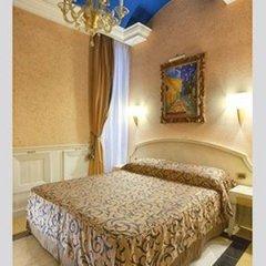Comfort Hotel Bolivar фото 8