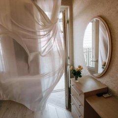 Гостиница Мини-Отель Морокко в Сочи 3 отзыва об отеле, цены и фото номеров - забронировать гостиницу Мини-Отель Морокко онлайн удобства в номере фото 2