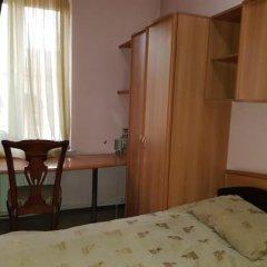Отель One Way Hostel & Tours Армения, Ереван - отзывы, цены и фото номеров - забронировать отель One Way Hostel & Tours онлайн фото 3