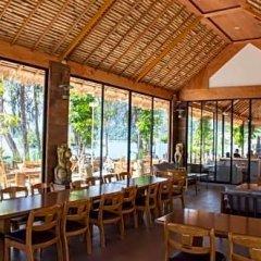 Отель Villa Cha-Cha Krabi Beachfront Resort Таиланд, Краби - отзывы, цены и фото номеров - забронировать отель Villa Cha-Cha Krabi Beachfront Resort онлайн фото 15