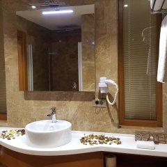 Hilton Garden Inn Kocaeli Sekerpinar Турция, Стамбул - отзывы, цены и фото номеров - забронировать отель Hilton Garden Inn Kocaeli Sekerpinar онлайн с домашними животными