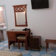 Отель Marco Polo Марокко, Танжер - отзывы, цены и фото номеров - забронировать отель Marco Polo онлайн удобства в номере фото 2