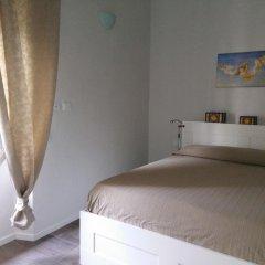 Отель Beehouse Парабьяго комната для гостей фото 2