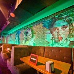 Гостиница Ays Club Шерегеш в Шерегеше отзывы, цены и фото номеров - забронировать гостиницу Ays Club Шерегеш онлайн фото 9