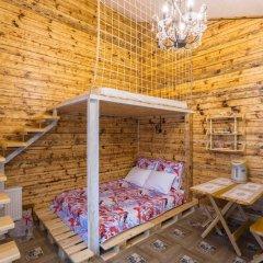 Hotel Tsvetochnaya 24 детские мероприятия