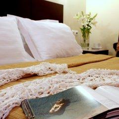 Отель Museum Hotel Греция, Афины - отзывы, цены и фото номеров - забронировать отель Museum Hotel онлайн в номере