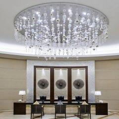 Отель Sathorn Vista, Bangkok - Marriott Executive Apartments Таиланд, Бангкок - отзывы, цены и фото номеров - забронировать отель Sathorn Vista, Bangkok - Marriott Executive Apartments онлайн помещение для мероприятий