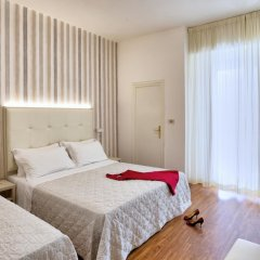 Hotel Bremen фото 27