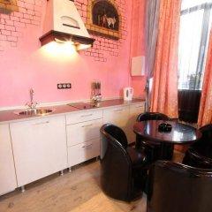 Гостиница Троя в Костроме 4 отзыва об отеле, цены и фото номеров - забронировать гостиницу Троя онлайн Кострома фото 4