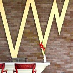 Отель Avista Hideaway Phuket Patong, MGallery by Sofitel Таиланд, Пхукет - 1 отзыв об отеле, цены и фото номеров - забронировать отель Avista Hideaway Phuket Patong, MGallery by Sofitel онлайн с домашними животными