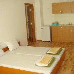 Апартаменты Sineva Del Sol Apartments Свети Влас в номере