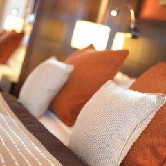 Best Western Plus Milford Hotel спа фото 2
