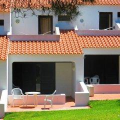 Отель Apartamentos Turisticos Algarve Gardens Португалия, Албуфейра - отзывы, цены и фото номеров - забронировать отель Apartamentos Turisticos Algarve Gardens онлайн