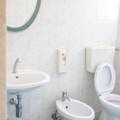Hotel Il Bargellino ванная