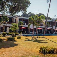 Отель Thai Island Dream Estate Таиланд, Ланта - отзывы, цены и фото номеров - забронировать отель Thai Island Dream Estate онлайн детские мероприятия