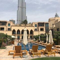 Отель Piks Key - Al Tajer Old Town Island ОАЭ, Дубай - отзывы, цены и фото номеров - забронировать отель Piks Key - Al Tajer Old Town Island онлайн детские мероприятия