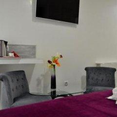 Отель Hostal Alexis Madrid Испания, Мадрид - отзывы, цены и фото номеров - забронировать отель Hostal Alexis Madrid онлайн