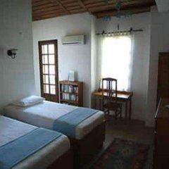 Misafir Evi Турция, Кесилер - отзывы, цены и фото номеров - забронировать отель Misafir Evi онлайн комната для гостей фото 2