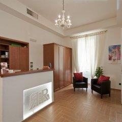 Гостевой Дом Residenza Roma спа