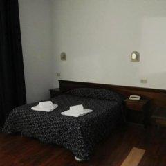 Отель Resi & Dep Италия, Вигонца - отзывы, цены и фото номеров - забронировать отель Resi & Dep онлайн комната для гостей фото 5