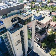 Отель Опера Сьют Армения, Ереван - 4 отзыва об отеле, цены и фото номеров - забронировать отель Опера Сьют онлайн городской автобус