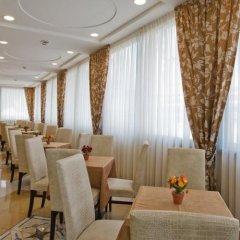 Hotel Palm Beach Римини помещение для мероприятий
