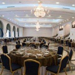 Hotel IPV Palace & Spa фото 2