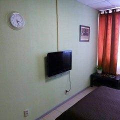 Хостел Эрэл удобства в номере фото 2