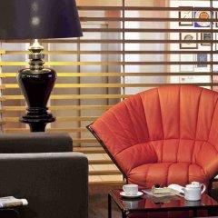 Гостиница Novotel Санкт-Петербург Центр интерьер отеля фото 2