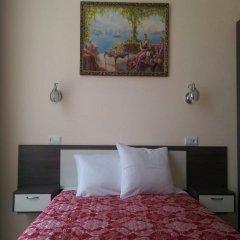 Гостиница Eburg Hotel - Hostel в Екатеринбурге отзывы, цены и фото номеров - забронировать гостиницу Eburg Hotel - Hostel онлайн Екатеринбург комната для гостей