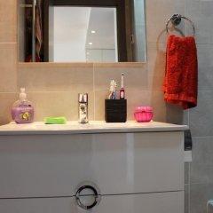 Отель Silene ванная фото 2