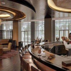 Kempinski Hotel Gold Coast City интерьер отеля фото 2