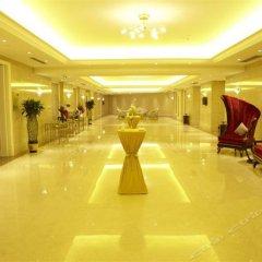 Отель Sheraton Sanya Bay Resort фото 3