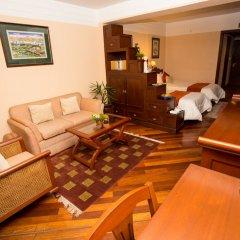 Отель Shangri La Hotel Непал, Катманду - отзывы, цены и фото номеров - забронировать отель Shangri La Hotel онлайн фото 14