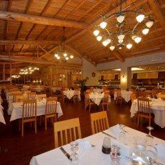 Gazelle Resort & Spa Турция, Болу - отзывы, цены и фото номеров - забронировать отель Gazelle Resort & Spa онлайн питание фото 3